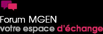 Forum MGEN